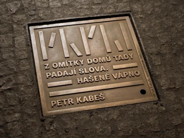 Viktor Karlík